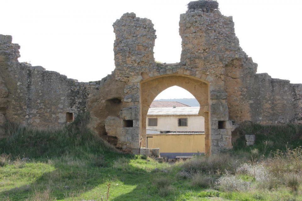 El patrimonio de la zona, a golpe de click en 'Rincones Singulares'