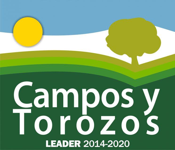 El Colectivo Tierra de Campos gestionará la medida LEADER en 'Campos y Torozos'