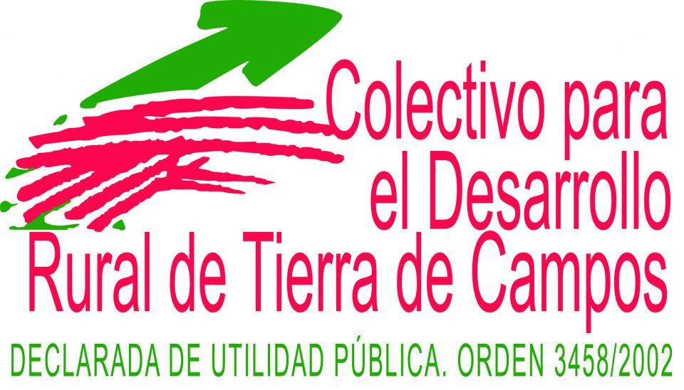 Noticias del Colectivo Tierra de Campos