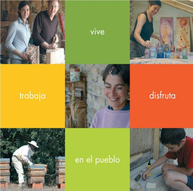 La Fundación Abraza la Tierra ha sido seleccionada para la convoca la IV edición de Brindis Solidario.