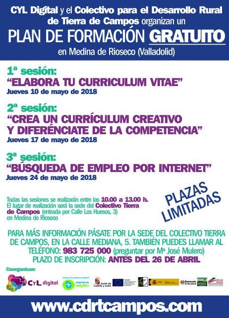 cartel_cursos-CYLDigital-mayo 2018