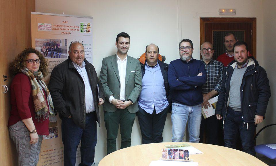 firma_contratos-LEADER1_10-04-2018