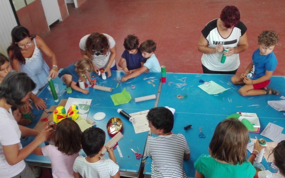 Carta de Amor desde la España vaciada